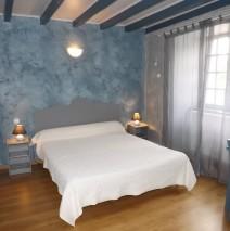 Chambre Saint-Flour
