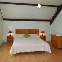 La chambre Grandval