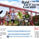 ebd63-entete_raid_val_darcomie_garabit_2020